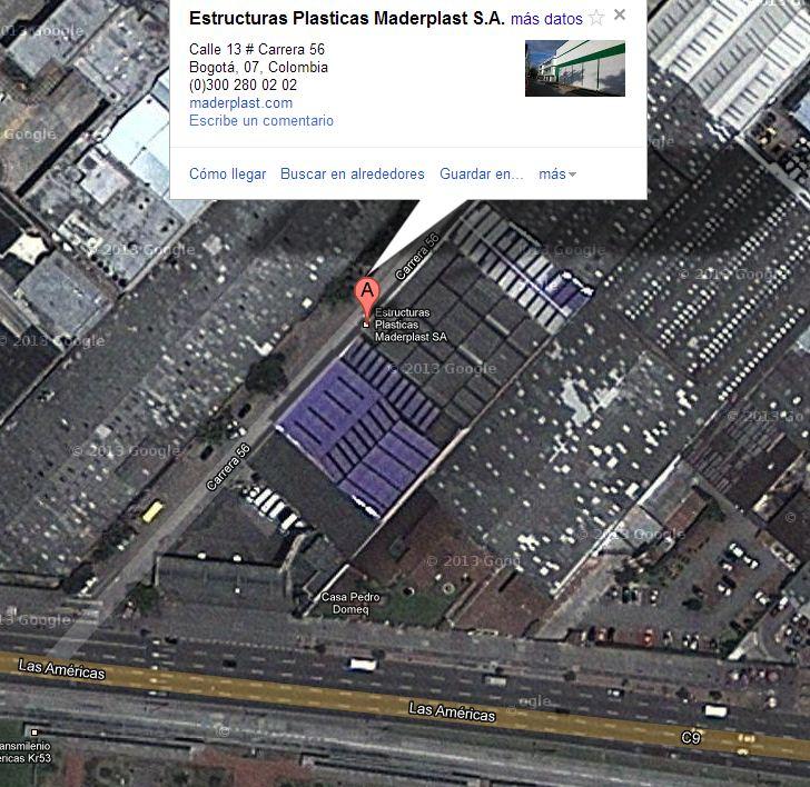 0 2 amoblamiento urbano y rural anti vandalismo for Amoblamiento urbano