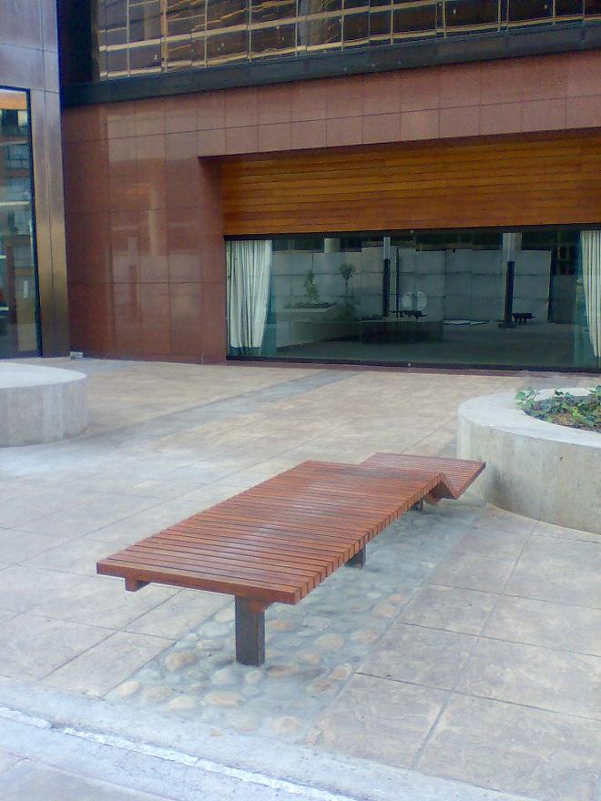 Encantador Muebles De Jardín De La Venta De 8 Plazas Imágenes ...