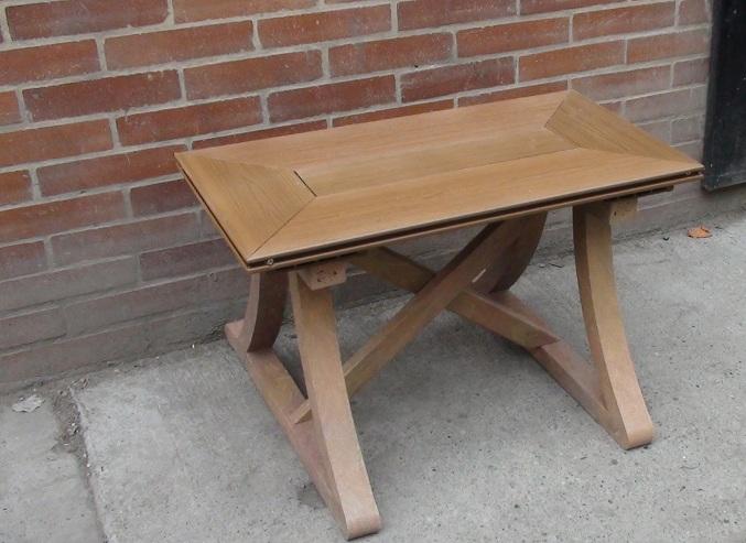 Modelos de sillas de madera para comedor for Muebles terraza plastico