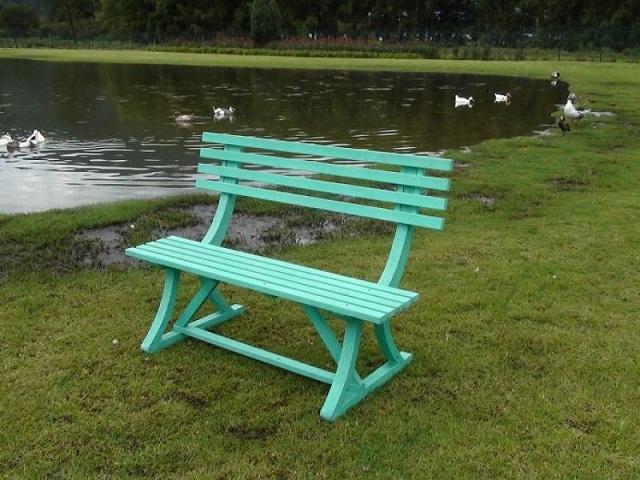 Sillon plastico jardin cheap silla de playa jardin - Sillas de plastico jardin ...