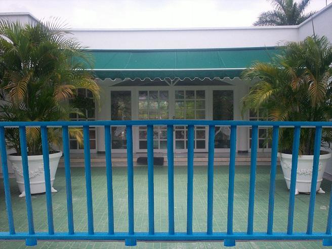 1 0 cerramientos para piscinas pl sticos cercados - Cerramientos para piscinas ...