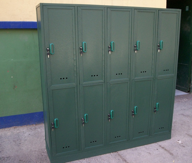 locker estándar normal típico común tradicional sencillo taquilla casilleros 78 corriente casillero taquillas uniforme de vestuario lockers casillero reglamentario metálicos o plástico 5 puertas Casilleros metálicos usados, Locker con monedas, Casilleros metálicos precios, Lockers baratos para piscinas saunas turcos yacusi vapor Maderplast, Venta lockers usados, Lockers metálicos usados, Locker con huella digital, Muebles lockers usados, Casilleros lockers usados reacondicionados, Locker usados venta con porta botas Maderplast, Locker casilleros en plásticos Fuertes Maderplast, Locker con llave en lindos colores Maderplast, Casilleros lockers, Casillero metálico, Lockers metálicos, Locker o casilleros, Precios lockers metálicos, Lockers oficina, Empresariales para exteriores al sol y agua Maderplast, Lockers y casilleros con porta botas Maderplast, Locker con monedas, Lockers casilleros metálicos, Lockers metálicos casilleros roperos metálicos, Lockers plásticos con puerta transparente Maderplast, Casilleros metálicos, Lockers de metal, Locker con huella digital, Locker o casilleros en lindos colores Maderplast,