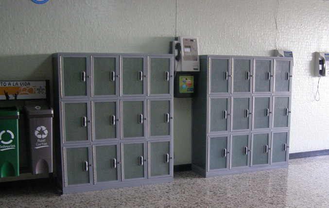 lockers roperos metálicos o plásticos lockers casilleros para empleados 33 estudiantes alumnos clientes personal médicos laboratorios colegios universidades instituciones clubes campos deportivos Locker furniture, Locker room furniture, Locker furniture on sale, Kid's locker baby furniture, Sports locker furniture, Powell locker furniture, Locker bed, Wood locker, Metal locker desk, Locker keys, Replacement locker keys, Probe locker keys, Yakuza 3 locker keys locations, Office furniture keys, Probe locker locks, Armour lockers, Locker organizer, Locker organizer staples, Locker organizer Walmart, Locker accessories, Locker organization tips, Locker shelf, Staples, Walmart, Target, Locker organization, Locker organization ideas, Locker organization tips and tricks, School locker organization tips, Locker home organization, Locker shelving, Locker storage, Kid's lockers, Decorative lockers