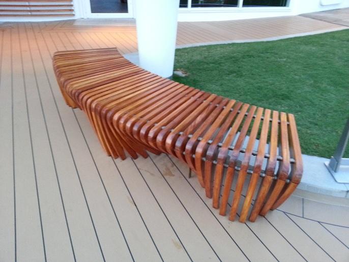 3 0 muebles campestres pl sticos para exteriores o for Muebles plasticos para exterior