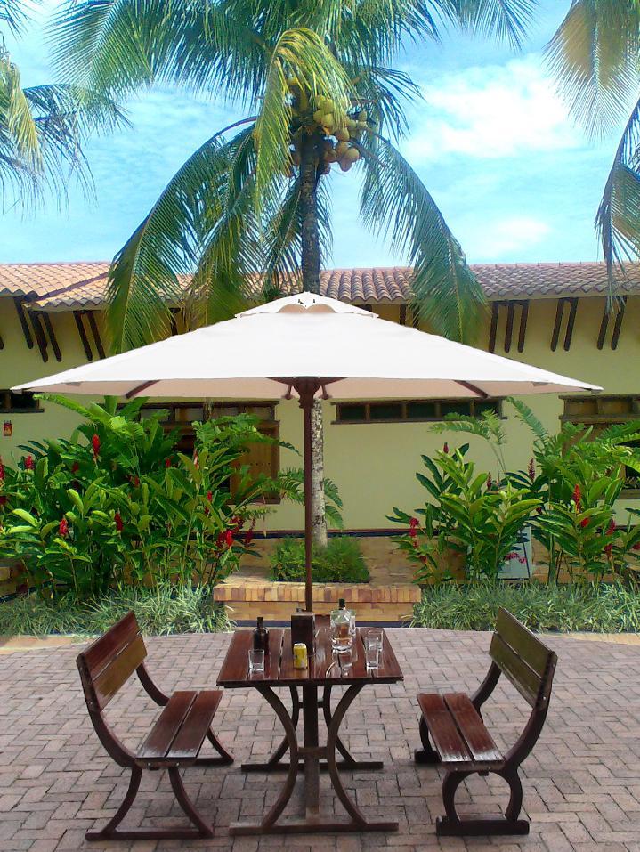 3 0 muebles campestres pl sticos para exteriores o for Muebles exteriores bogota