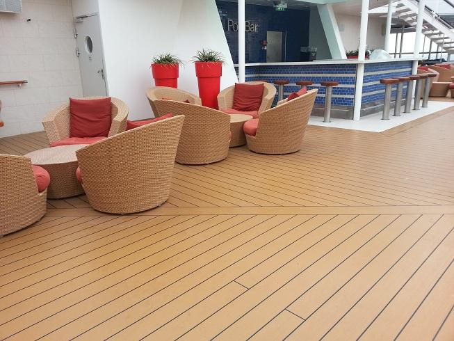 2 0 pisos decorativos pl sticos lindas maderas for Pisos decorativos 3d