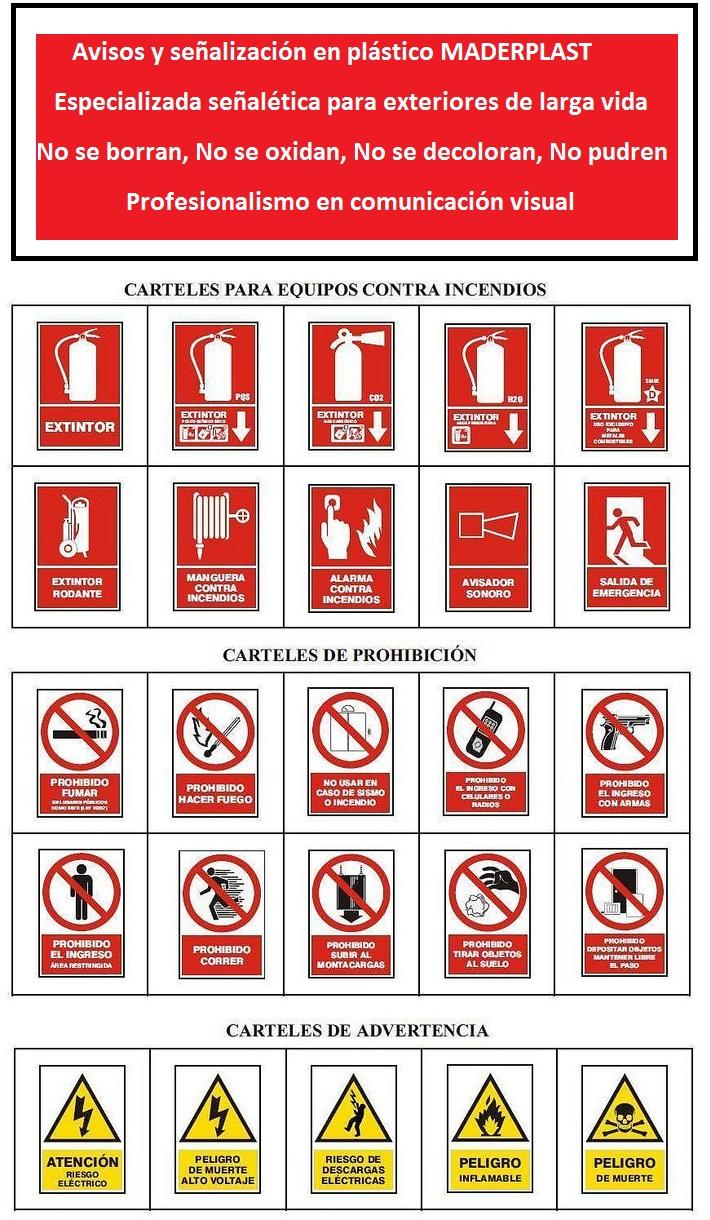 Excelente Páginas De Colorear De Seguridad Contra Incendios Para ...
