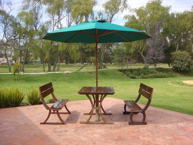 Moderno Muebles De Jardín De Teca Venta Uk Composición - Muebles ...